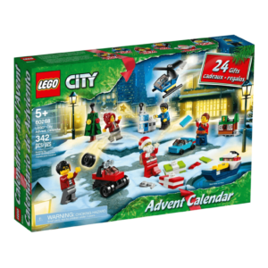 lego-city-town-julekalender-2020