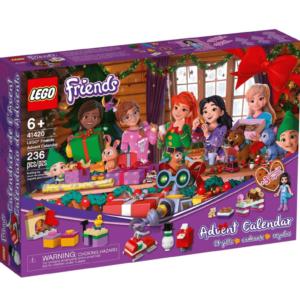 lego-friends-julekalender-2020