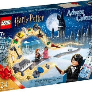 lego-harry-potter-julekalender-2020
