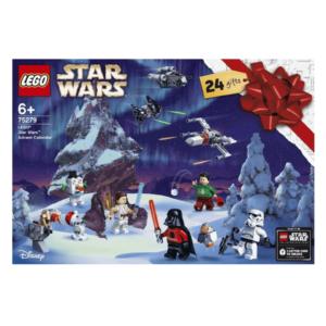 lego-star-wars-julekalender-2020