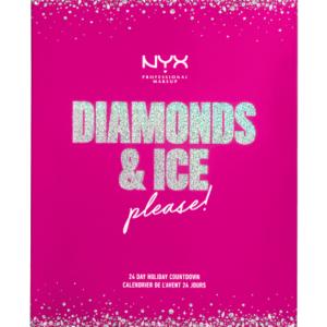 nyx-professional-makeup-julekalender