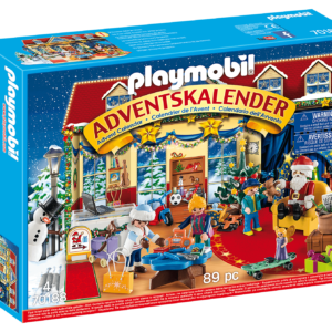 playmobil-julekalender-jul-i-legetoejsbutikken