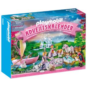 playmobil-julekalender-kongelig-picnic