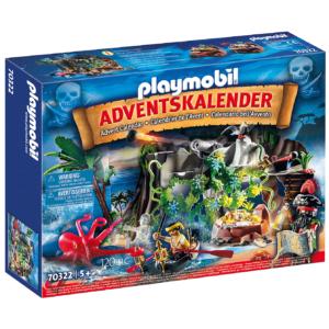 playmobil-julekalender-skattejagt-i-piratbugten