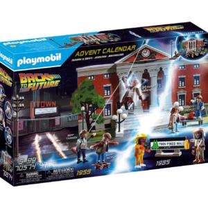 playmobil-julekalender-tilbage-til-fremtiden