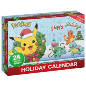 pokemon-julekalender-2020