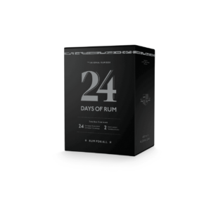 rom-julekalender-24-days-of-rum-inkl-glas-2