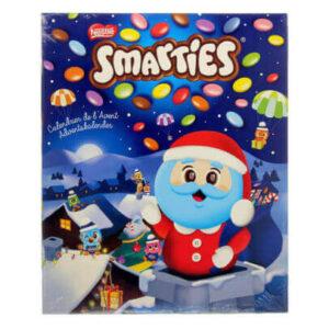 smarties-chokolade-julekalender-2020