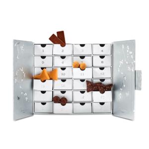 summerbirds-julekalender-chiffoniere-2020