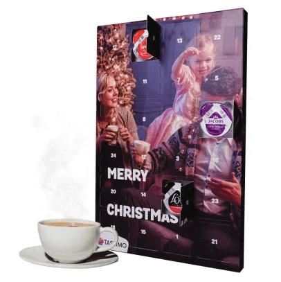tassimo-kaffe-kapsel-julekalender