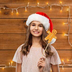 teenagere-julekalender-300