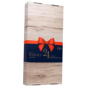 whisky-julekalender-amazing-whisky-2020