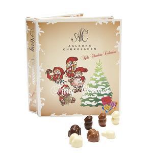 aalborg-chokoladen-julekalender-for-boern