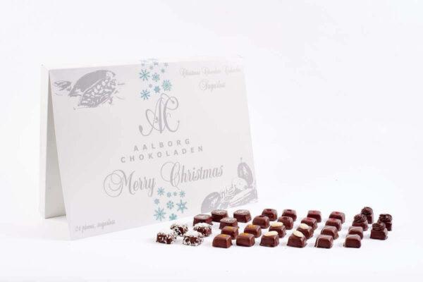 aalborg-chokoladen-julekalender-uden-tilsat-sukker
