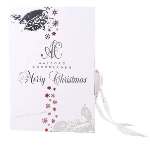 aalborg-chokoladen-luksus-julekalender1