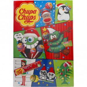 chupa-chups-julekalender-slikepinde (1)