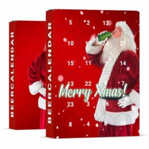 cider-julekalender-2020