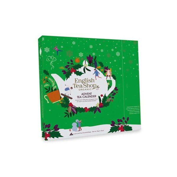 english-tea-shop-julekalender-groen-oe (1)