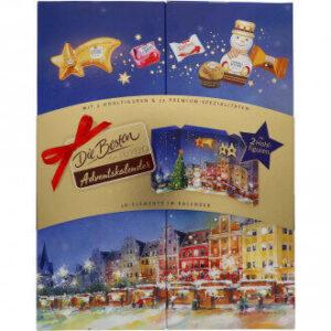 ferrero-de-bedste-julekalender-365g-1