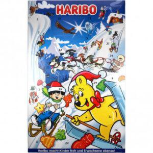 haribo-julekalender-300g