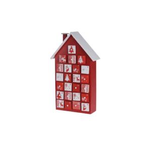 lav-selv-julekalender-i-trae-m-skuffer-formet-som-hus (1) (1)