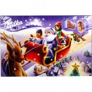 milka-julekalender-200g