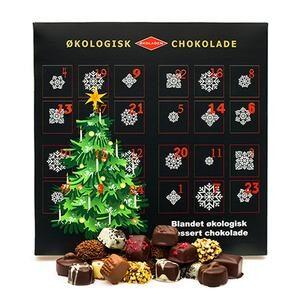 oekoladen-julekalender-dessert-chokolade-oe