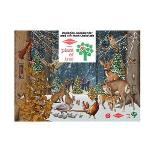 oekoladen-julekalender-moerk-chokolade-oe