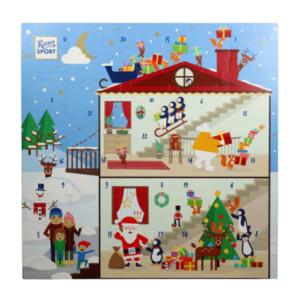 ritter-sport-julekalender-347g (1)