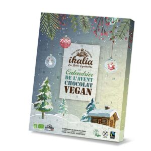 saveurs-nature-vegansk-julekalender (1)
