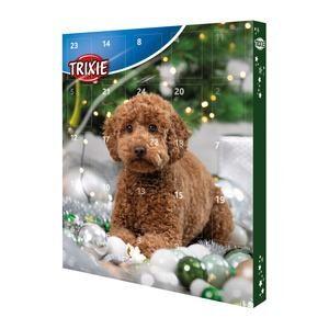 trixie-julekalender-til-hund