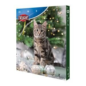 trixie-julekalender-til-kat