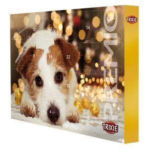 trixie-premio-julekalender-til-hund