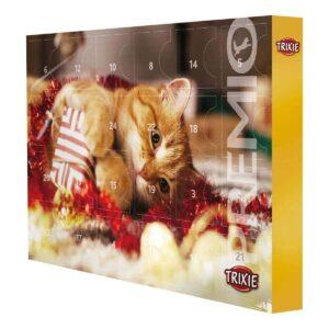 trixie-premio-julekalender-til-kat