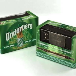 underberg-bitter-julekalenderbaelte-24x2cl